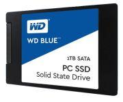 """Western Digital Blue 250GB 2,5"""" (WDS250G1B0A)"""
