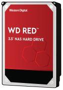 Western Digital WD Red 2TB (WD20EFAX)