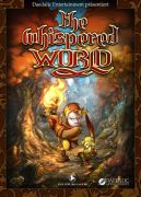 Deep Silver Whispered World PC