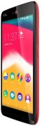 Wiko Rainbow Jam 8GB