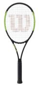 Wilson Blade 98 18x20 Countervail