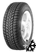 Semperit Master-Grip 2 215/60 R16 99H XL