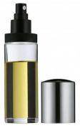 WMF Basic Ölsprüher