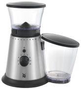 WMF Stelio Kaffeemühle 100 W