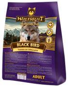 Wolfsblut Black Bird Adult 15 kg