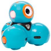 Wonder Workshop Dash Roboter