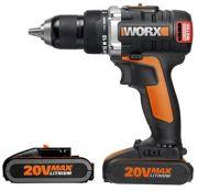 Worx WX175