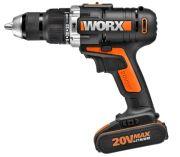 Worx WX372