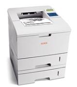Xerox Phaser 3500DN