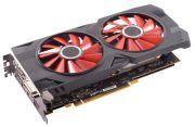 XFX Radeon RX 570 RS XXX Edition 8GB PCIe