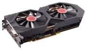 XFX Radeon RX 580 GTS XXX Edition 8GB PCIe (RX-580P8DF