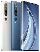 Xiaomi Mi 10 Pro 256GB