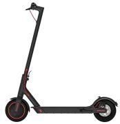 Xiaomi Mi Electric Scooter Pro (ohne Straßenzulassung)