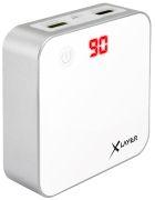 Xlayer Powerbank X-Charger 6000