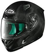 X-Lite X-802R Ultra Carbon Puro