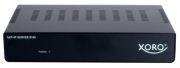 Xoro SAT-IP Server 8100