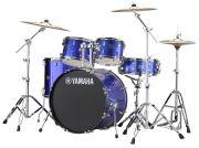 Yamaha RDP2F5