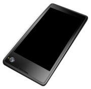 Yota YotaPhone 32GB