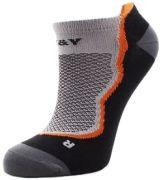 Diverse Y&Y Climbing Socks