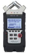 Zoom H-4N Pro