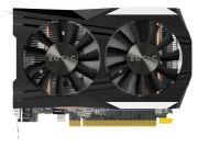 Zotac GeForce GTX 1050 OC 2GB PCIe (ZT-P10500C-10L)