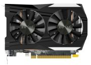 Zotac GeForce GTX 1050 Ti OC Edition 4GB PCIe