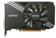 Zotac GeForce GTX 1060 Mini 3GB (ZT-P10610A-10L)