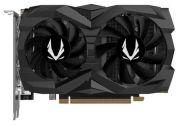 Zotac GeForce GTX 1660 Ti Twin Fan 6GB PCIe Test