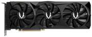 Zotac GeForce RTX 2060 Super AMP! Extreme 8GB PCIe