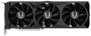 Zotac GeForce RTX 2070 Super AMP! Extreme 8GB PCIe