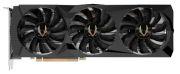 Zotac GeForce RTX2080 Ti AMP! Edition 11GB PCIe