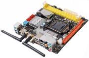 Zotac H67-ITX WiFi