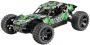 1:10 EP Sand Buggy ASB1BL 4WD Brushless RTR Waterproof
