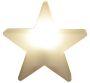 Shining Star 60 cm
