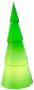 Shining Tree 3D 75 cm