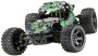 1:10 EP Sand Buggy ASB1 4WD RTR Waterproof
