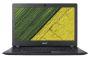 Acer Aspire A114-31-C4TY (NX.SHXEV.005)