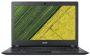 Acer Aspire A114-32-P0K1 (NX.GVZEG.002)
