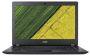 Acer Aspire A311-31-P4JH (NX.GVXEV.002)