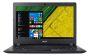 Acer Aspire A315-41-R40X (NX.GYBEV.001)