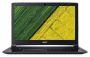 Acer Aspire  A515-51-56DN (NX.GP4EG.006)