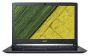Acer Aspire A515-51G-595A (NX.GP5EV.026)