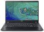 Acer Aspire A515-52G-770F (NX.H3EEG.006)