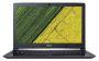 Acer Aspire A517-51G-54ED (NX.GVQEV.005)