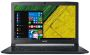 Acer Aspire A517-51G-71F2 (NX.GVPEG.010)