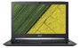 Acer Aspire A517-51G-80HZ (NX.GSXEV.018)