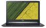 Acer Aspire A517-51G-876D (NX.GSXEG.017)
