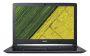 Acer Aspire A517-51GP-58KJ (NX.H0GEG.001)