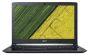 Acer Aspire A517-51P-32XH (NX.H0FEG.012)