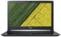 Acer Aspire A517-51P-33EK (NX.GSWEG.021)
